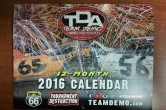 thumb_20160104_114214-1_1024