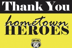 Signage_Thank-You-Hometown-Heroes