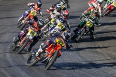 Shayna-Texter-Bauman_AFT-Racing_Dirt-Oval-66-Chicago-2021